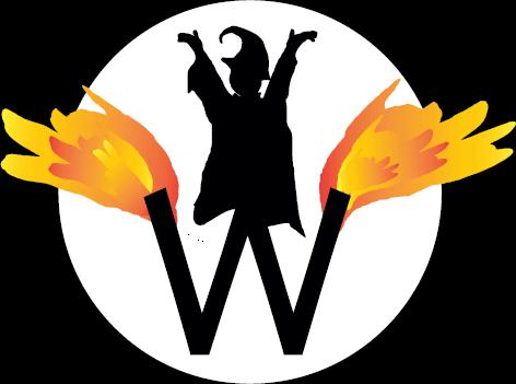 Designs Wizard